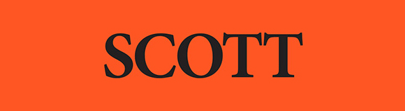 SCOTT UK Retina Logo